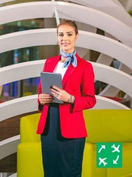 Meet and Assist Premium - Transit via Bahrain International Airport