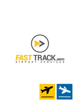 Fast Track - Departure from Maputo Domestic Airport